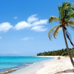 Journée de pêche en Guadeloupe
