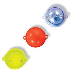 comment pecher a la bulle d eau