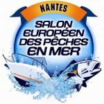 Salon Européen des Pêches en Mer Nantes