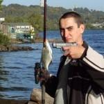 comment tuer un poisson