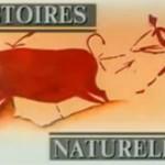 Histoires Naturelles TF1 chasse et peche