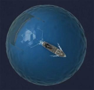 la surpêche vide les océans