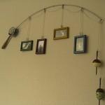 décoration pêcheur