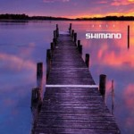 Catalogue Shimano 2013
