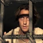 Pub Rapala : l'évasion