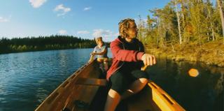 Frontesidefy pêche grand nord
