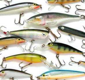 concours matériel pêche