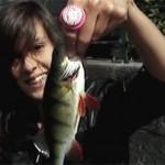 Culture Fish 20