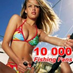 10,000 Facebook Fans