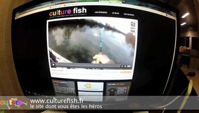 culturefish_fr