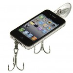iphone lure