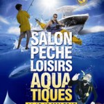 Salon de la pche de Cagnes sur Mer