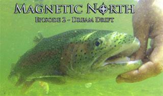alaska fishing episode 2