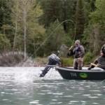 Pêche en Alaska – Episode 2