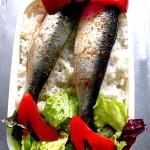 sardines sexy