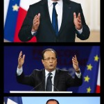hollande menteur
