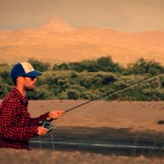 Trout is All, Flyfishing Video