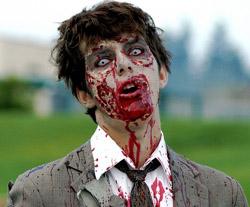 zombie niçois