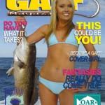gaff magazine