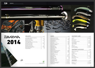 catalogue-Daiwa2014