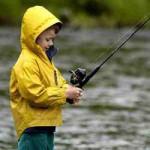 Consultation pour une évolution de la réglementation de la pêche en eau douce