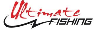 catalogue Ultimate Fishing 2014