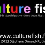 Culture Fish 41