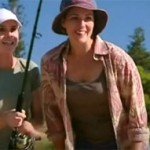 A la pêche aux hommes