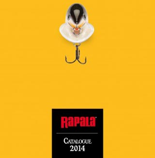 catalogue-rapala-2014