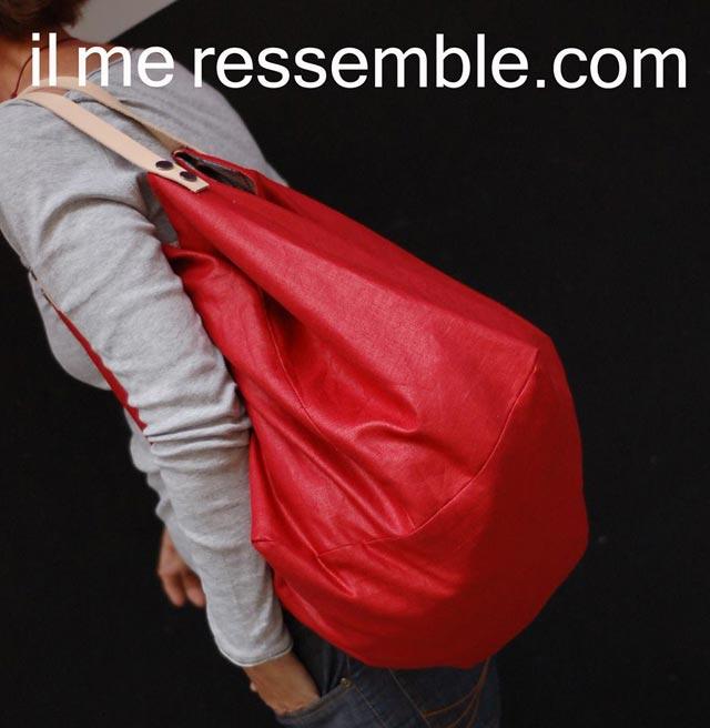 ilmeressemble.com sacs et cabas en tissus recyclé