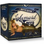 Lakemaid-beer-Box
