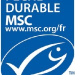MSC Pêche Durable : Intox