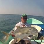 Culture Fish 44