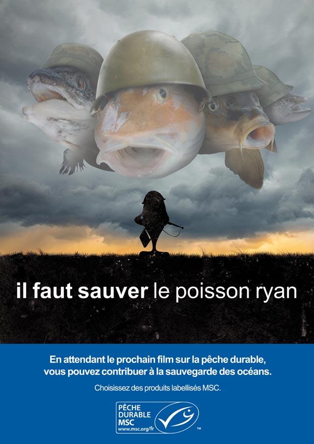 il-faut-sauver-le-poisson-ryan