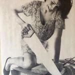 femme-scie-canne-peche