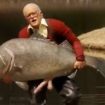 jackass-fishing