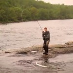 norway-fly-fishing