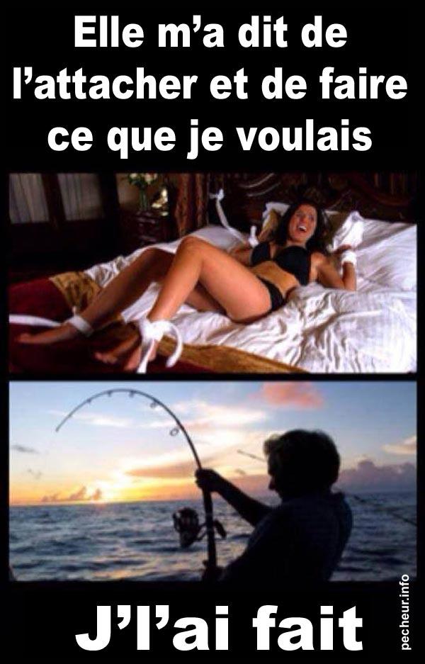 journée de la femme de pêcheur