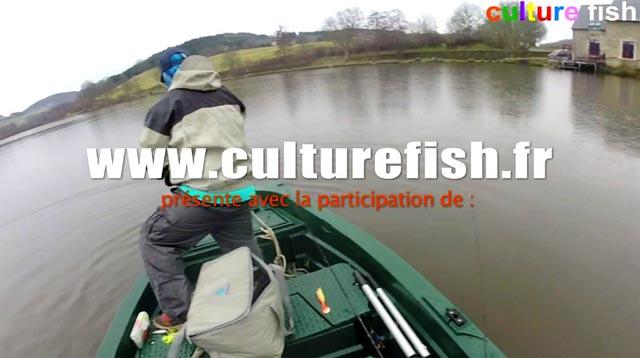 culture-fish-48-bis