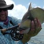 exotic-flyfisherman