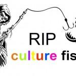 Culture Fish 48