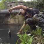 truite-sortie-eau