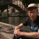 Street-Fishing sur France 2