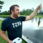 poisson-avec-drone