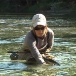 relacher-saumon