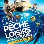 salon cagnes 2015