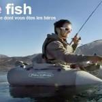 Culture Fish 75