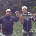 Culture Fish 76